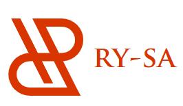 ry-sa.pl