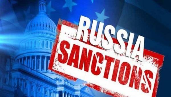 Stany Zjednoczone nakładają sankcje na Rosję, a Kreml wzywa ambasadora USA w Moskwie - Juventud Rebeldi