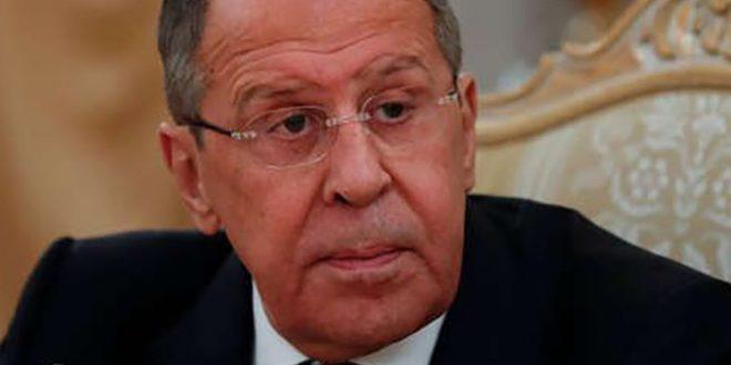Rosja reaguje na działania USA - Escambray