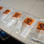 Hawaje zgłosiły 111 przypadków nowego koronawirusa, ponieważ liczba zakażeń w całym stanie wzrosła do 31381