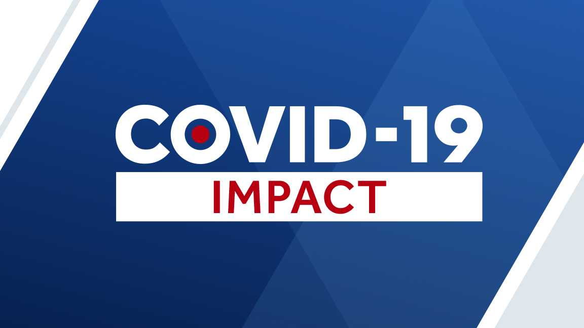 Iowa przekracza 2 miliony podanych dawek szczepionki COVID-19