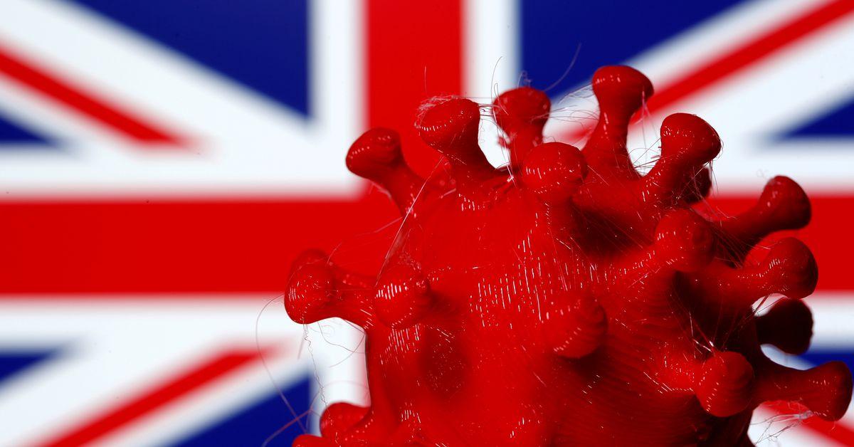 Nowe badania eksperymentalne w Wielkiej Brytanii stanowią wyzwanie, jeśli ludzie mogą ponownie zarazić się koronawirusem