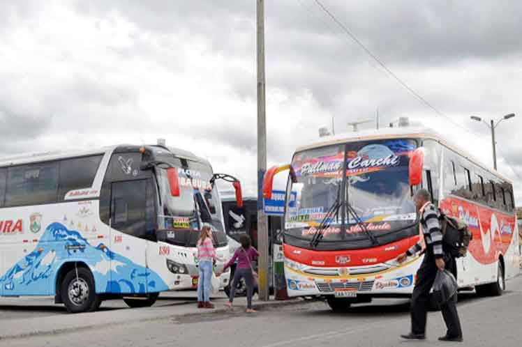 transportistas-de-ecuador-haran-paro-en-demandas-a-gobierno