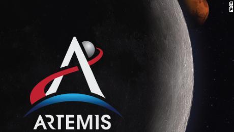 To astronauci Artemidy, którzy mogą być jednymi z pierwszych, którzy powrócą na Księżyc