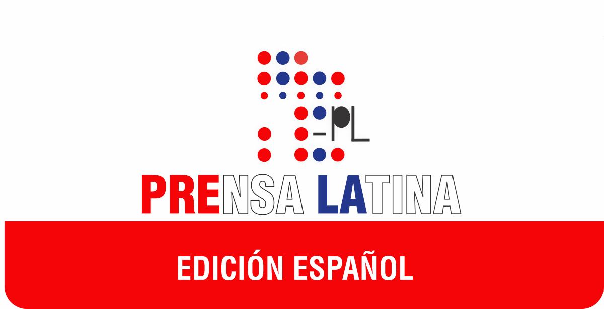 Urugwajscy naukowcy nie zgadzają się z rządowymi środkami zwalczania wirusa Covid-19 - Prensa Latina