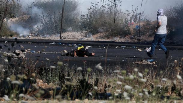 """""""Ciągłe gwałty Izraela w Jerozolimie doprowadzą do poważnej wojny religijnej w regionie""""."""