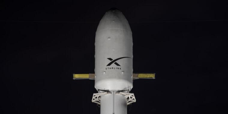 Czy SpaceX jest niezawodny?  Firma wykonuje dziś 100 kolejnych udanych lotów