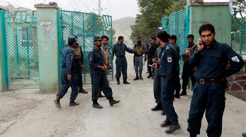 Co najmniej 16 osób zginęło w ostatnich godzinach przemocy w Afganistanie
