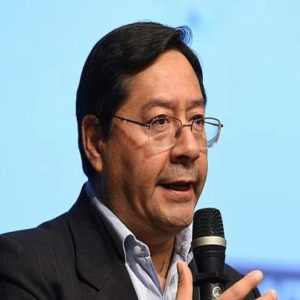 Firmy boliwijskie otrzymują pożyczki na substytucję importu - Prensa Latina