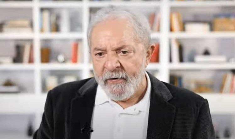 Lula potwierdził, że Bolsonaro zapłaci za śmierć Covid-19 w Brazylii - Prensa Latina