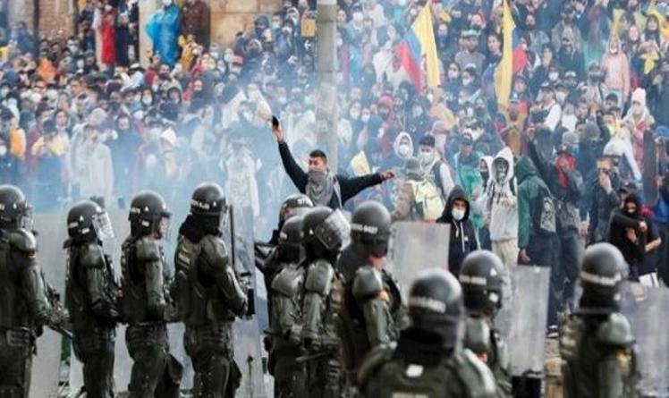 maduro-insta-a-onu-a-pronunciarse-por-represion-en-colombia