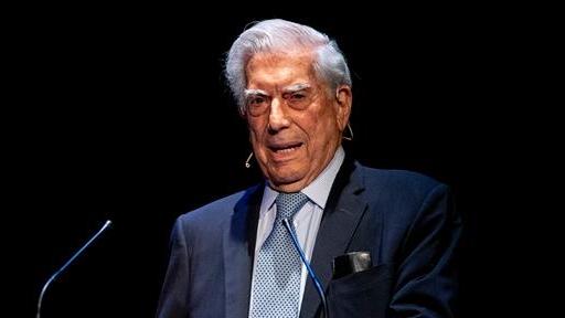 Vargas Llosa prosi Kiko Fujimori, aby powstrzymał Peru przed utratą wolności, tak jak Kuba i Wenezuela