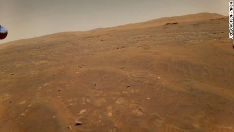 Łazik Perseverance wyrusza w podróż na drogę na Marsa