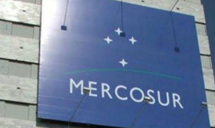 Argentyna stawia na wzmocnienie Mercosuru - Prensa Latina