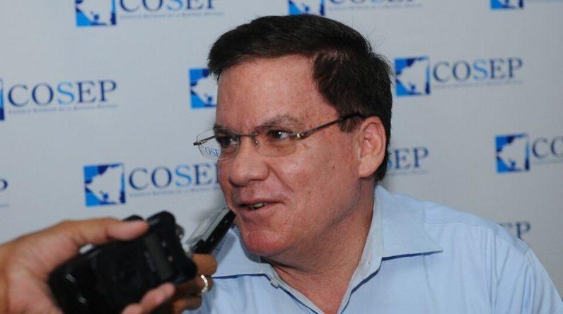 W Nikaragui trwa fala aresztowań przeciwników Daniela Ortegi