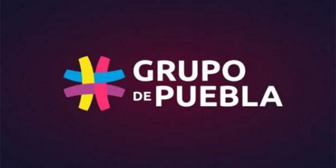 Grupa Puebla wzywa prezydenta USA do zniesienia embarga na Kubie - Escambrai