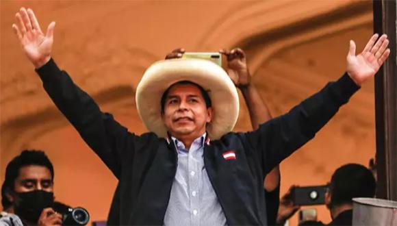 ALBA-TCP i rządy Ameryki Łacińskiej z zadowoleniem przyjmują zwycięstwo wyborcze Pedro Castillo w Peru