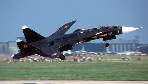 Rusia y China realizarán ejercicios militares conjuntos en agosto