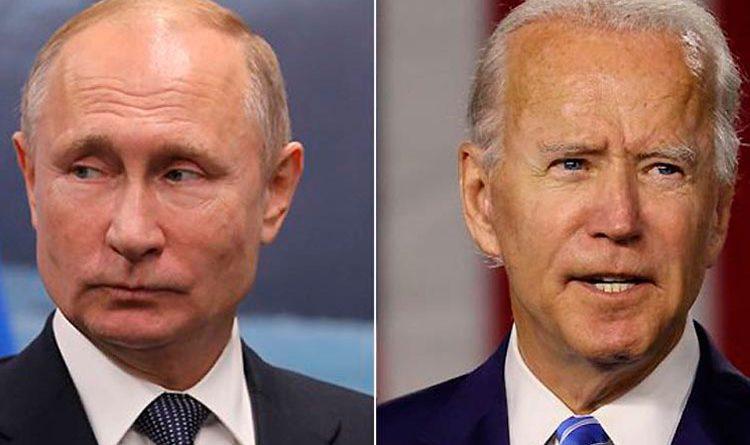 Rusia y EEUU conversarán sobre estabilidad estratégica en Ginebra