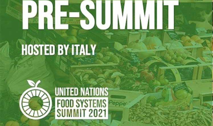 Zamknięcie przed szczytem na diecie w Rzymie - Prensa Latina