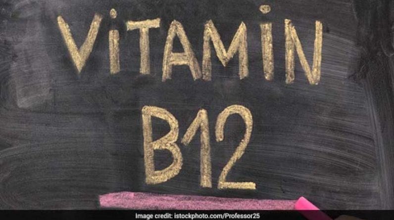 Pokarmy bogate w witaminę B12: 7 pokarmów, które dodają energii