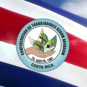 Związek TICO na rzecz nowej ustawy o pracy ogólnej - Prensa Latina