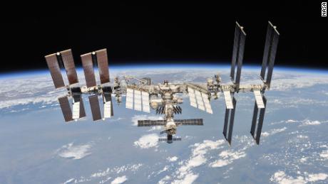 Na stację kosmiczną przybywa nowa toaleta zaprojektowana z uwzględnieniem reakcji astronautów