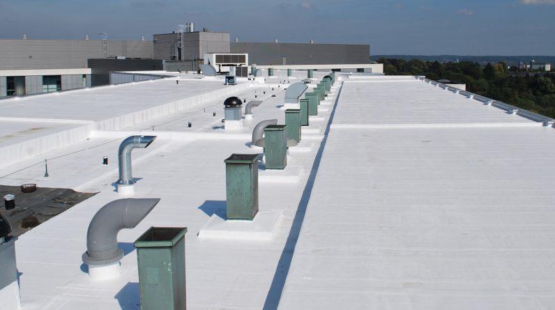 Cel 9. AFIm podwoiła wysiłki w zakresie badań i szkoleń na rzecz jakości powietrza w budynkach