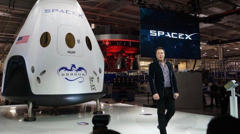 Elon Musk trolluje Bidena z pasją Trumpa na postrzeganą inspirację 4