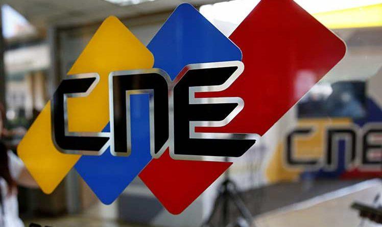 Kończy się okres zgłaszania kandydatów w wyborach w Wenezueli - Prensa Latina