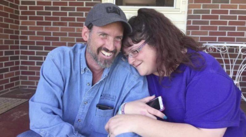 4 niezaszczepionych rodziców umiera w Wirginii na COVID-19 – NBC4 Waszyngton