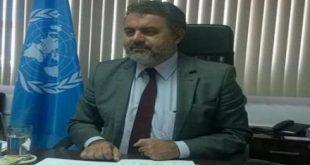 FAO docenia transformację systemów rolno-spożywczych na Kubie - Escambray