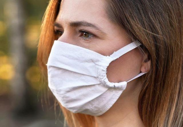 NC zgłosiło ponad 10 000 przypadków koronawirusa ponownie od marca 2020 r. :: WRAL.com