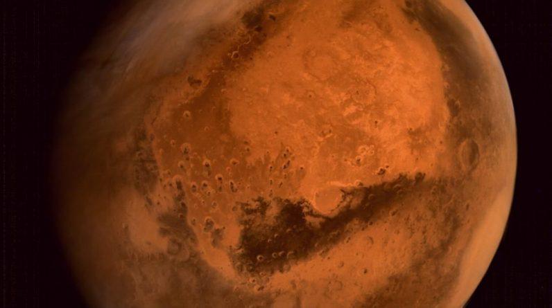 Oto, jak w tym tygodniu oglądać w Internecie Międzynarodowy Kongres Mars Society 2021